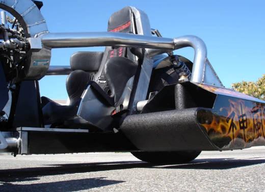 Martino Motor Kamikaze - Foto 12 di 13