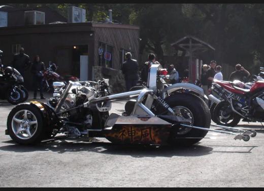 Martino Motor Kamikaze - Foto 6 di 13