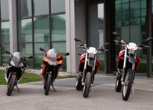 """Premio """"Moto dell'anno"""" - Foto 5 di 11"""