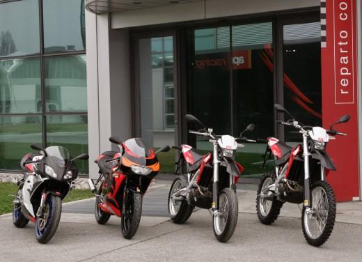 """Premio """"Moto dell'anno"""" - Foto 6 di 11"""