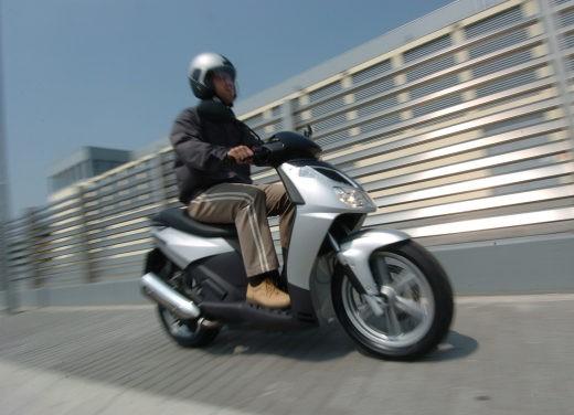 Focus: Mercato Moto marzo - Foto 6 di 9