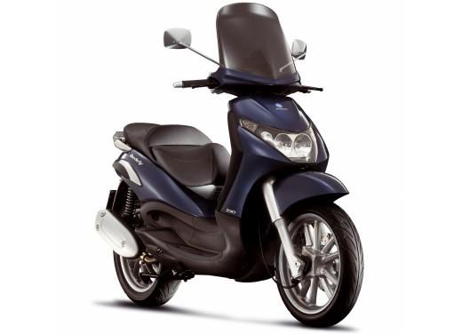 Focus: Mercato Moto marzo - Foto 1 di 9