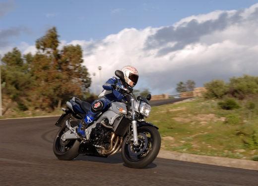 Focus: Mercato Moto marzo - Foto 7 di 9