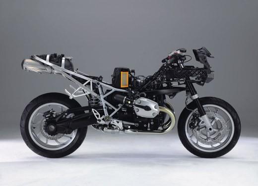 BMW R 1200 S - Foto 14 di 14
