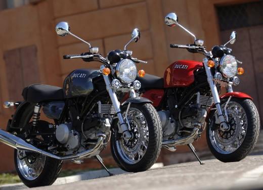Ducati GT 1000 - Foto 4 di 13