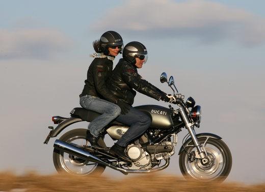 Ducati GT 1000 - Foto 6 di 13