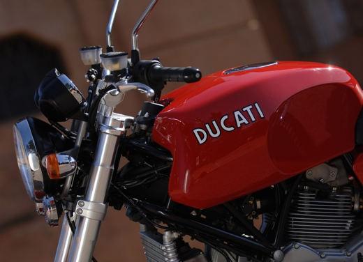 Ducati GT 1000 - Foto 11 di 13