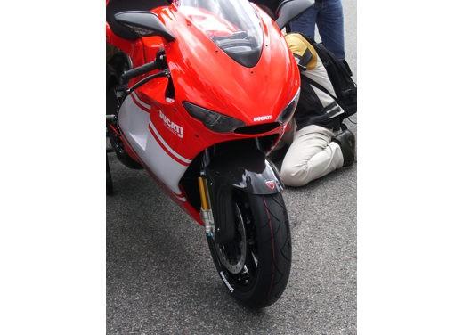 Ducati Desmosedici RR - Foto 14 di 35