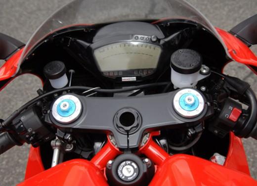 Ducati Desmosedici RR - Foto 18 di 35