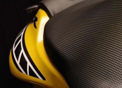 Yamaha Aerox R Special Version - Foto 9 di 10