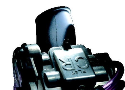 Suzuki RM-Z 450 4T - Foto 7 di 9