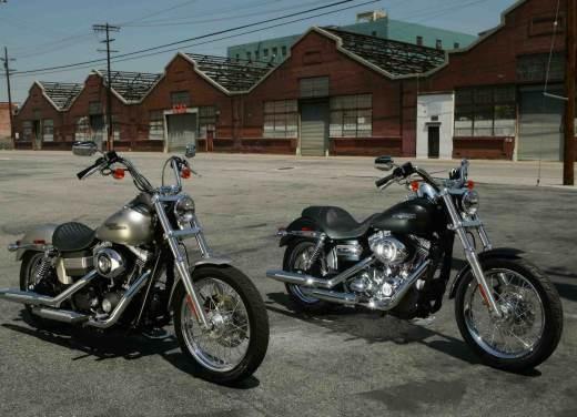 Harley Davidson 2007 - Foto 6 di 10