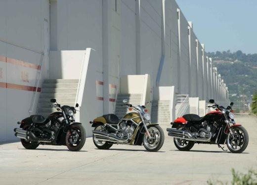 Harley Davidson 2007 - Foto 9 di 10