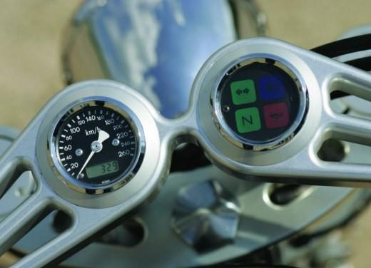 Neander DieselMotor - Foto 8 di 18