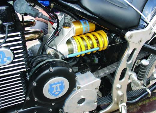 Neander DieselMotor - Foto 9 di 18