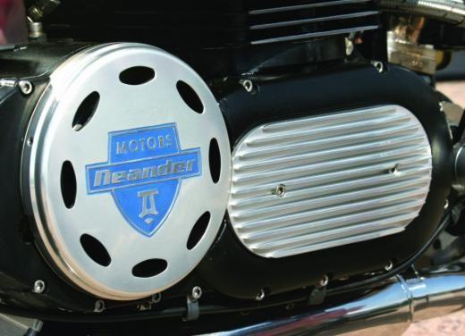 Neander DieselMotor - Foto 10 di 18