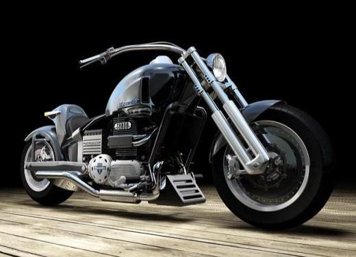 Neander DieselMotor - Foto 17 di 18
