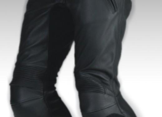 AbbTec: Pantaloni Clover - Foto 2 di 4