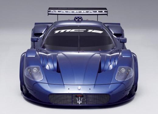 MPH '06: auto da sogno - Foto 11 di 15