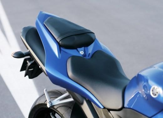 Yamaha R1 M.Y. 2007 - Foto 11 di 15
