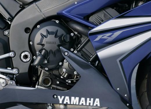 Yamaha R1 M.Y. 2007 - Foto 12 di 15