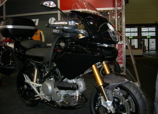 Ducati all'Intermot 2006 - Foto 30 di 37