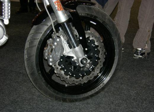 Ducati all'Intermot 2006 - Foto 36 di 37