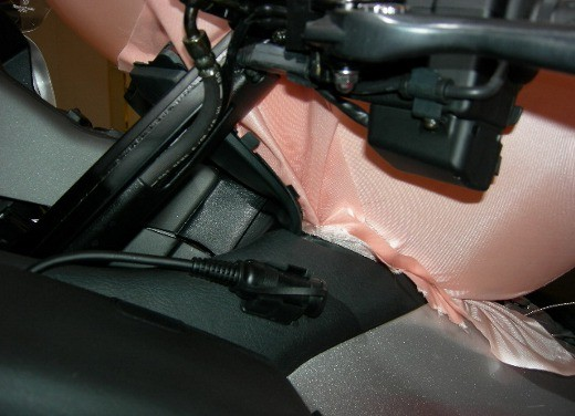 Honda all'Intermot 2006 - Foto 14 di 47