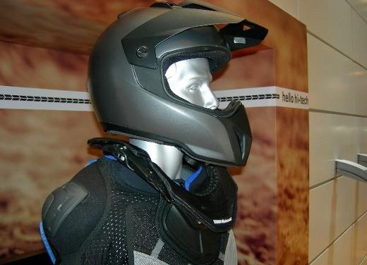 BMW all'Intermot 2006 - Foto 15 di 38