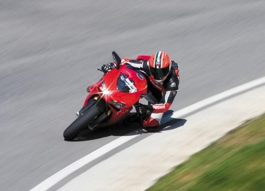 Ducati 1098 – Test Ride - Foto 13 di 56