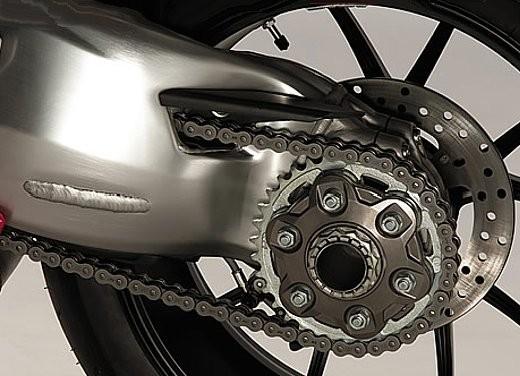Ducati 1098 – Test Ride - Foto 15 di 56