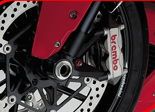Ducati 1098 – Test Ride - Foto 16 di 56