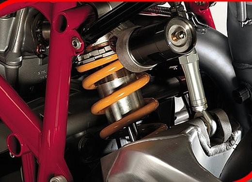 Ducati 1098 – Test Ride - Foto 17 di 56
