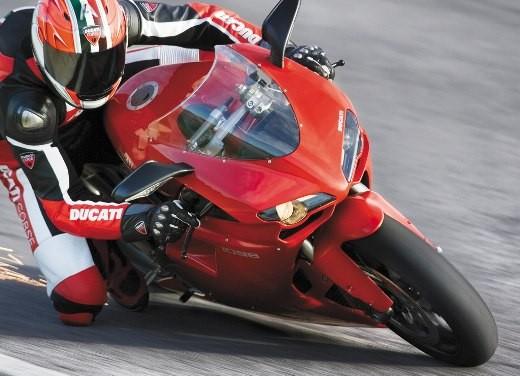 Ducati 1098 – Test Ride - Foto 21 di 56