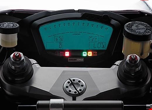 Ducati 1098 – Test Ride - Foto 23 di 56