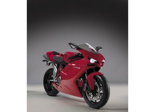 Ducati 1098 – Test Ride - Foto 50 di 56