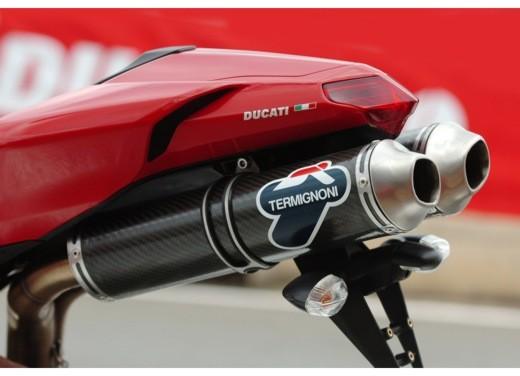 Ducati 1098 – Test Ride - Foto 51 di 56