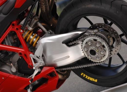 Ducati 1098 – Test Ride - Foto 52 di 56