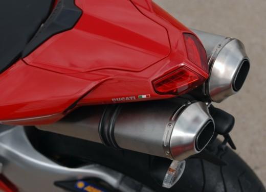 Ducati 1098 – Test Ride - Foto 53 di 56