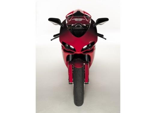 Ducati 1098 – Test Ride - Foto 54 di 56