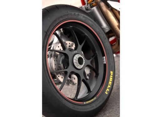 Ducati 1098 – Test Ride - Foto 55 di 56