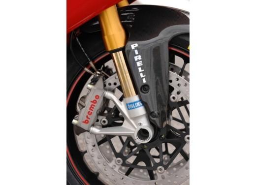 Ducati 1098 – Test Ride - Foto 5 di 56