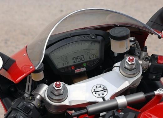 Ducati 1098 – Test Ride - Foto 29 di 56