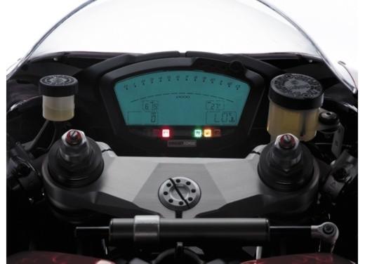 Ducati 1098 – Test Ride - Foto 30 di 56