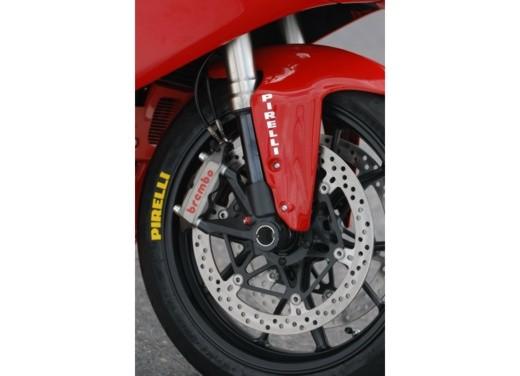 Ducati 1098 – Test Ride - Foto 31 di 56