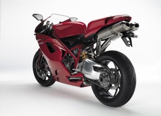 Ducati 1098 – Test Ride - Foto 32 di 56