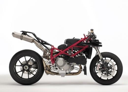 Ducati 1098 – Test Ride - Foto 34 di 56