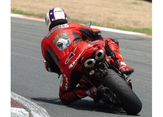 Ducati 1098 – Test Ride - Foto 37 di 56