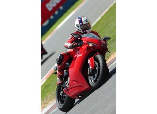Ducati 1098 – Test Ride - Foto 38 di 56