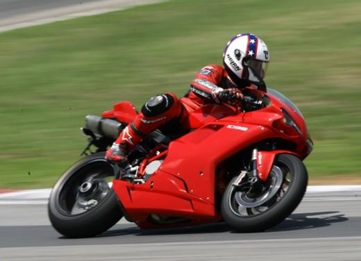 Ducati 1098 – Test Ride - Foto 40 di 56